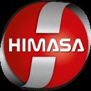 Himasa