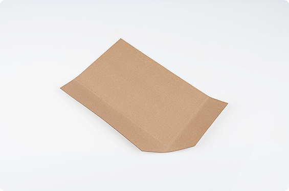 slip-sheet-2