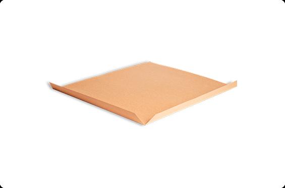 slip-sheet-3